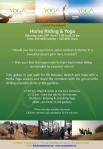 Horse-Riding-Yoga