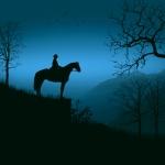horsemoon1